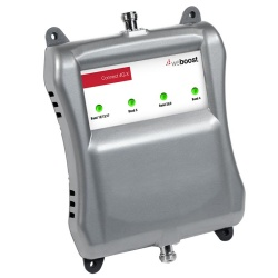 weBoost 471104 cell signal booster