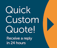 Quick Custom Quote