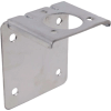 Outdoor antenna L-bracket icon