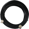 HiBoost 400 coax cable icon