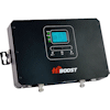 HighBoost Commercial 30K Pro cell signal booster Pro25 icon