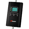 HighBoost Home 4K LCD cell signal booster F10G-5S-LCD icon