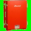 SureCall Guardian3 QR SC-TriPSBS-80-QR icon