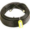 Top Signal 400 coax cable 100 feet TS340100 icon