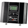 Top Signal HighBoost 15K cell signal booster TS544011 icon
