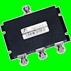 Top Signal 3-way splitter TS413001 icon