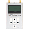 Top Signal RF Explorer signal meter TS420001 icon