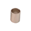 Top Signal TS452040 400 N-Male EZ-Crimp Connector Crimp Tube icon