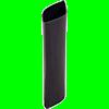 Top Signal TS452040 400 N-Male EZ-Crimp Connector Polyethylene Sleeve icon
