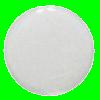 weBoost Drive Sleek 470135 adhesive mount icon