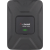 weBoost Drive 4G-X RV 470410 icon