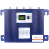 WilsonPro 4000 Cellular DAS Wall-Mount 460223 icon