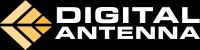 Digital Antenna brand logo