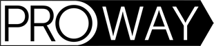 ProWay by Powerful Signal logo