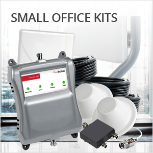 Small office kits