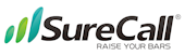 SureCall products