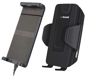 weBoost 470135 Drive Sleek vs. weBoost 470107 Drive 4G-S Sleek