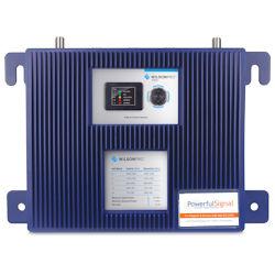 WilsonPro 1000 cellular DAS wall-mount system 460236