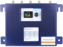 WilsonPro 4000 4G cellular DAS signal booster